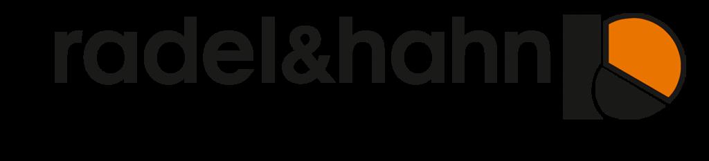 LOGO new Radel Hahn Holding